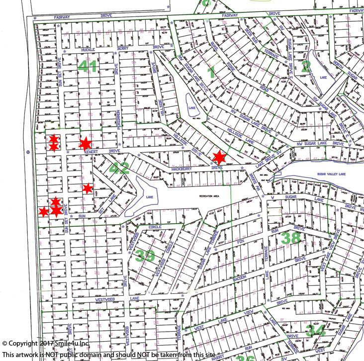 110550_watermarked_Sugar Valley Subdivision Map cropped.jpg