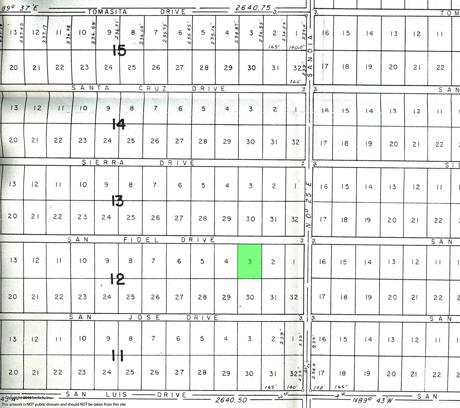 112564_watermarked_parcel map for lot 3.jpg