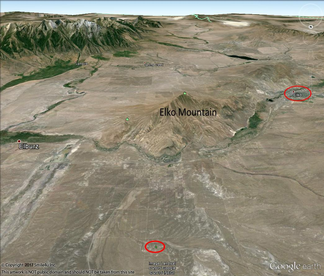1.03 Acres Cheap Land in Elko Nevada | Smile4uinc.com on crawford county missouri plat map, minnesota state bordering states map, nevada road conditions map, city of ely nv map,