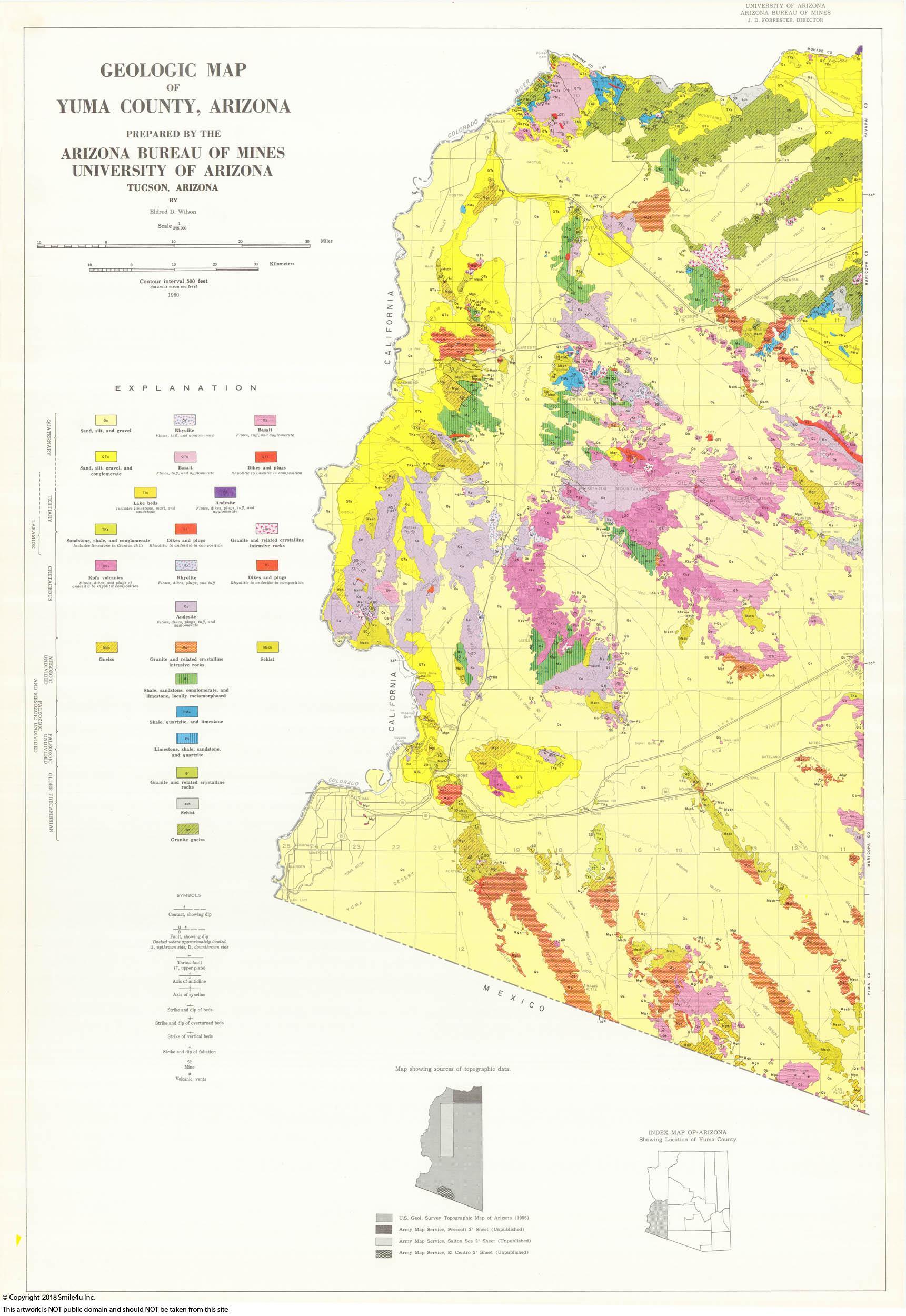118464_watermarked_yumacounty_1960_geologicmap.jpg