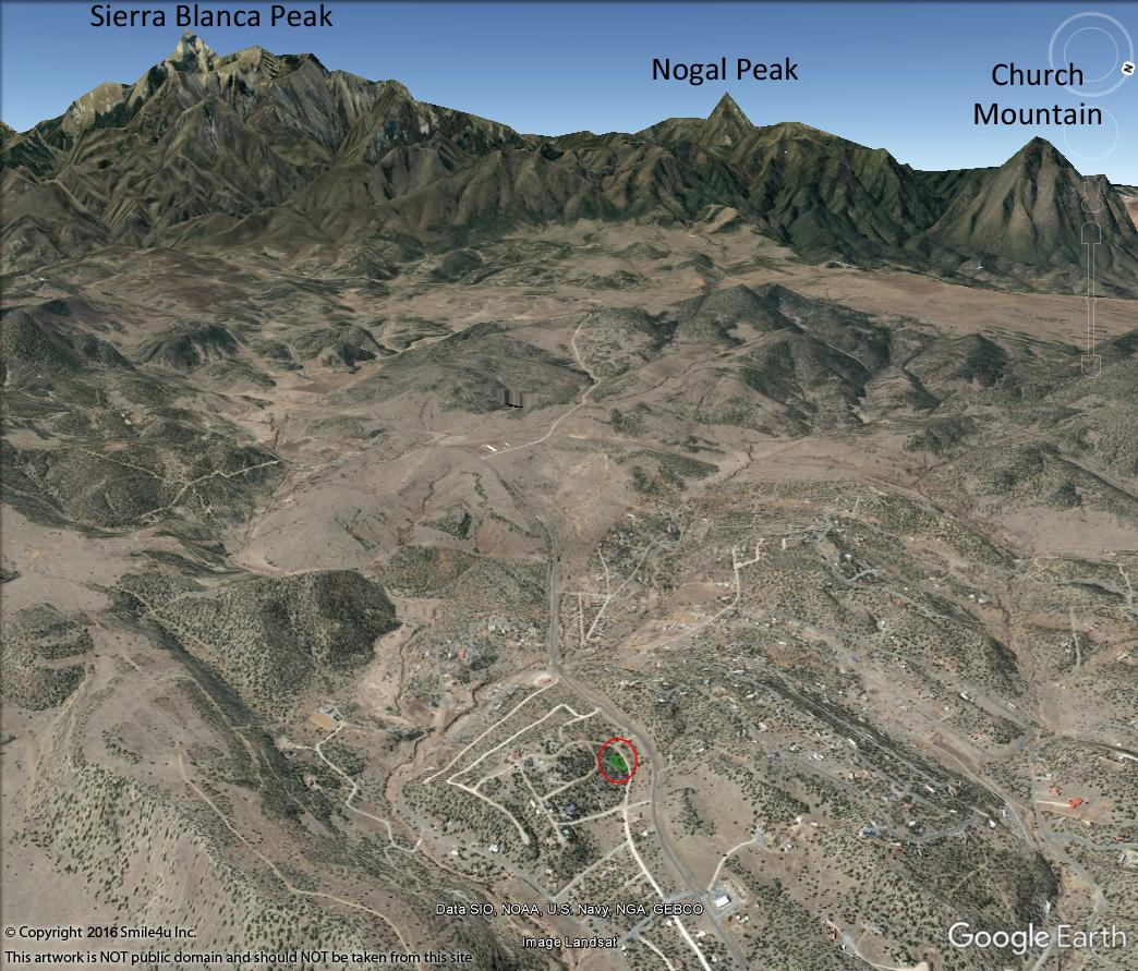 126960_watermarked_aerial to sierra blanca peak, church mtn, nogal peak.jpg