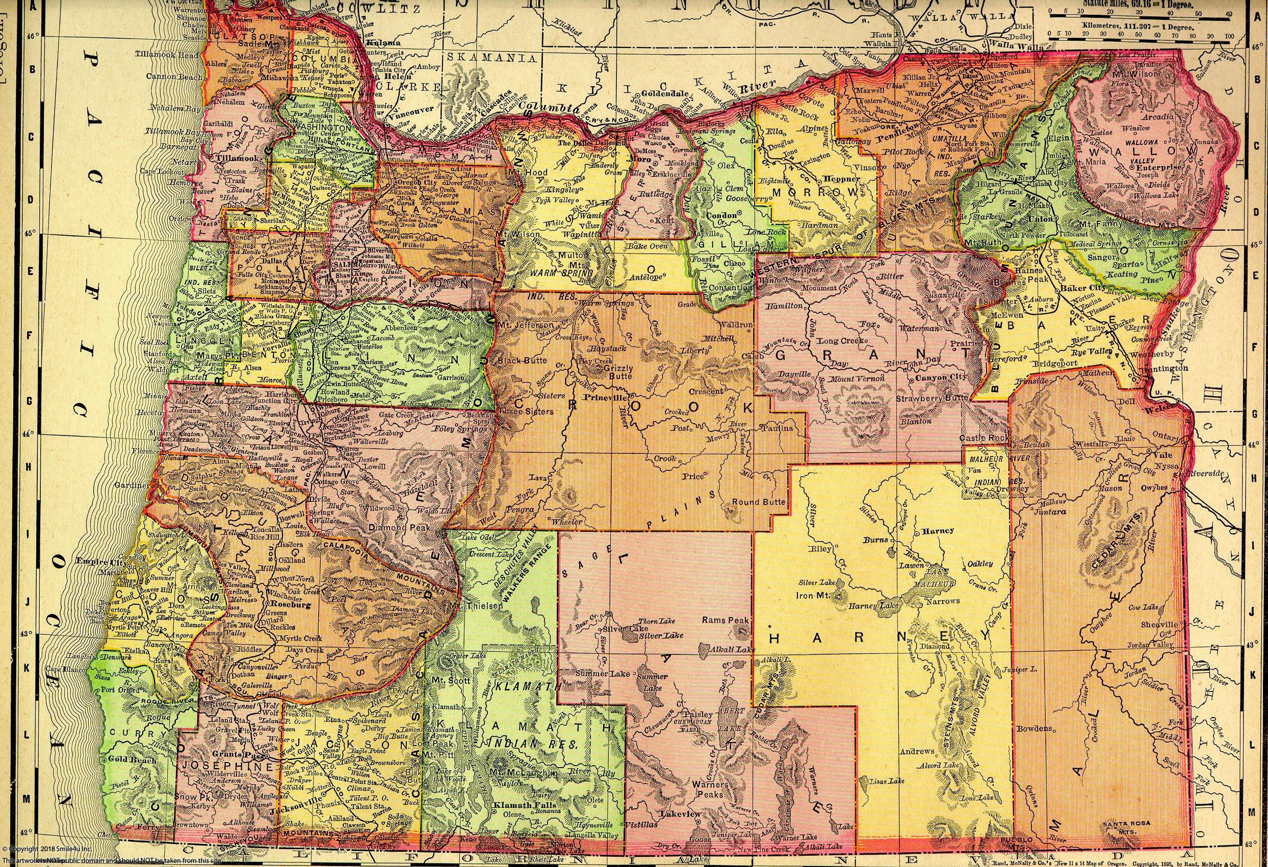 132411_watermarked_1895 historic map.jpg