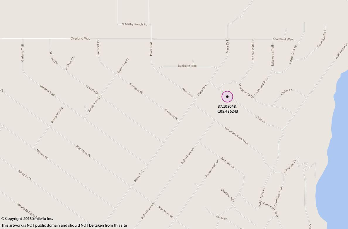 133077_watermarked_street map.JPG