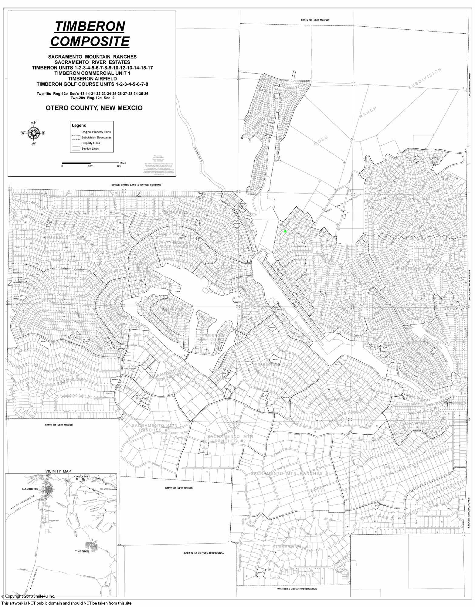 137746_watermarked_Timberon Subdivision Map (New).JPG