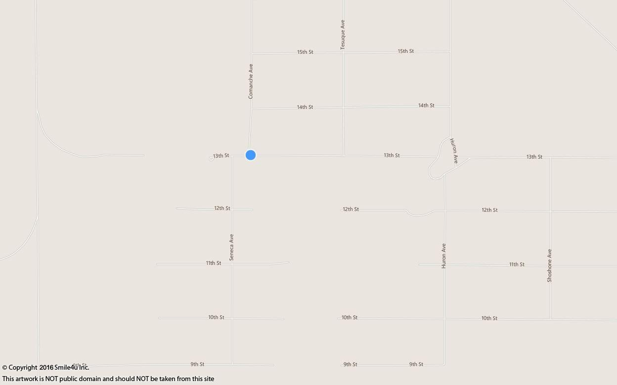 152591_watermarked_street map.JPG