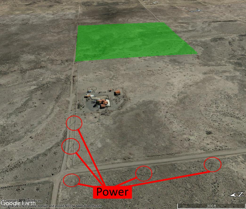 154749_watermarked_aerial with power.jpg