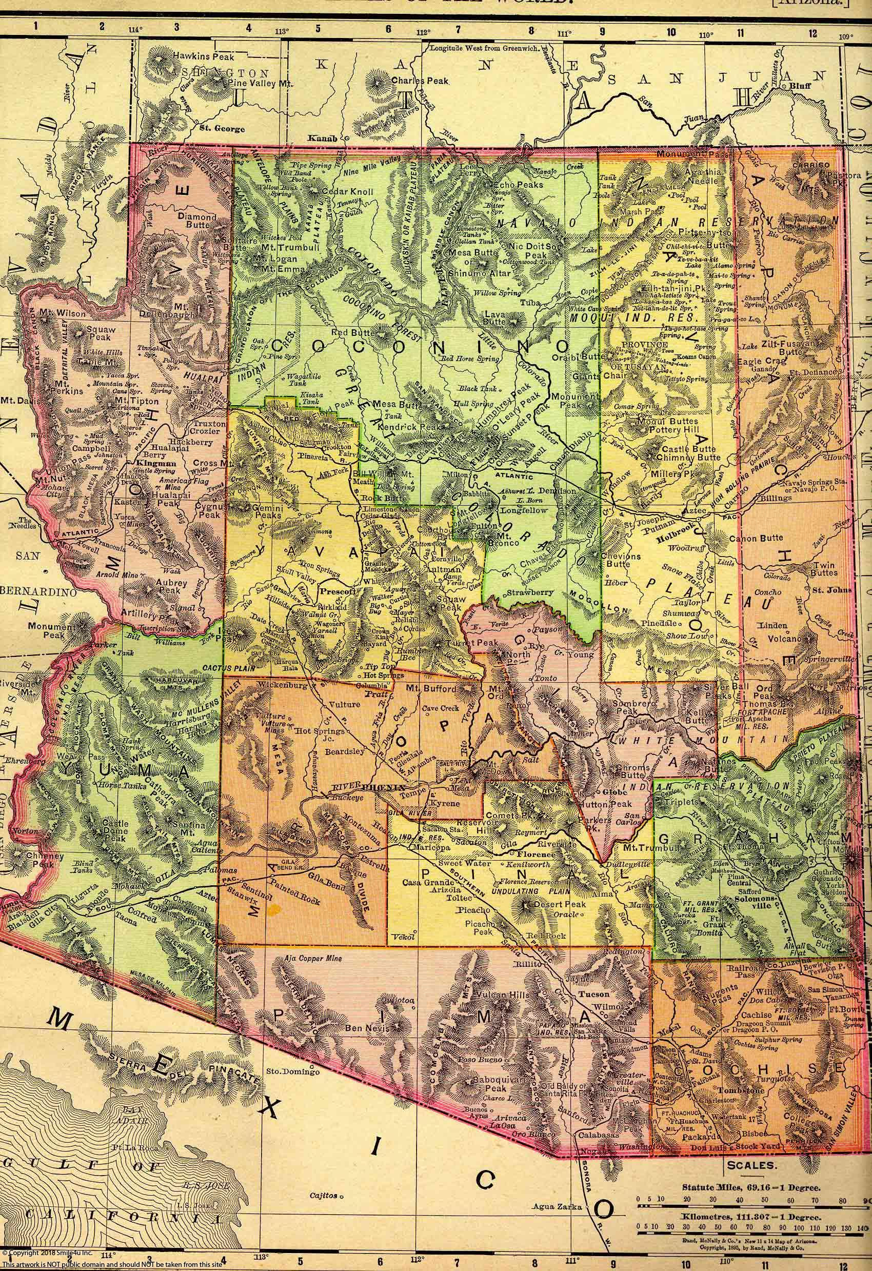 155238_watermarked_1895 map.jpg
