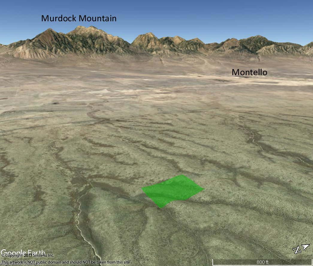 159349_watermarked_aerial to murdock mtn and montello.jpg