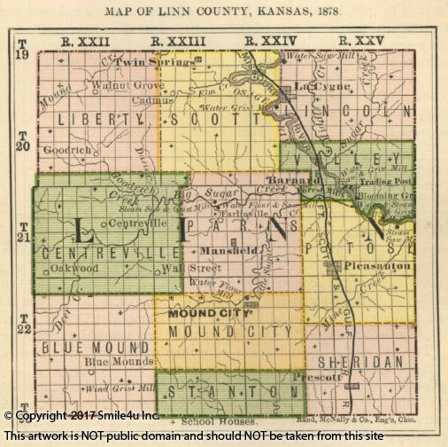 169427_watermarked_1878 linn county ks.jpg