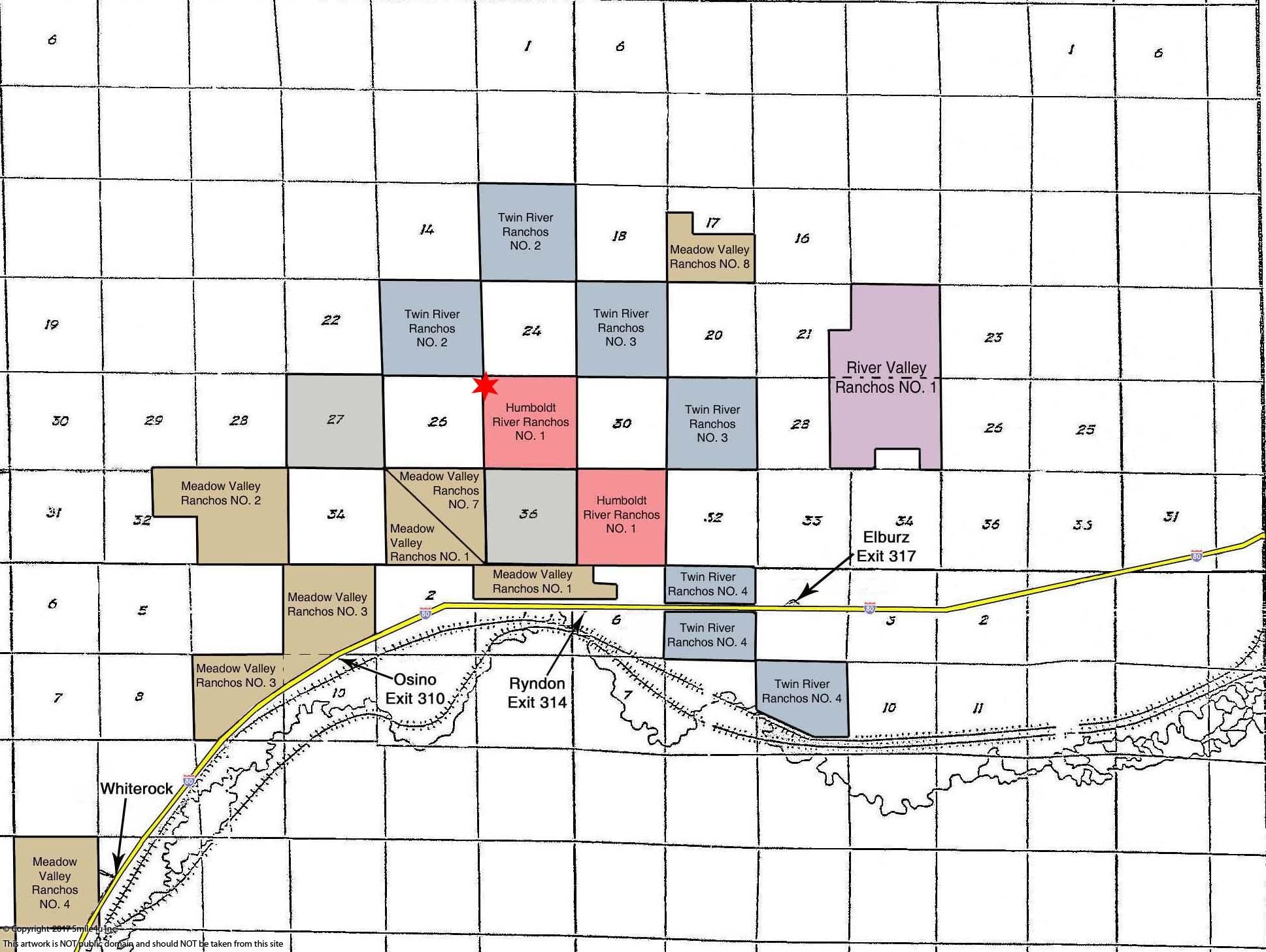 177902_watermarked_Color- Elko - T & R, Section, Subdivision Map 18x24.jpg