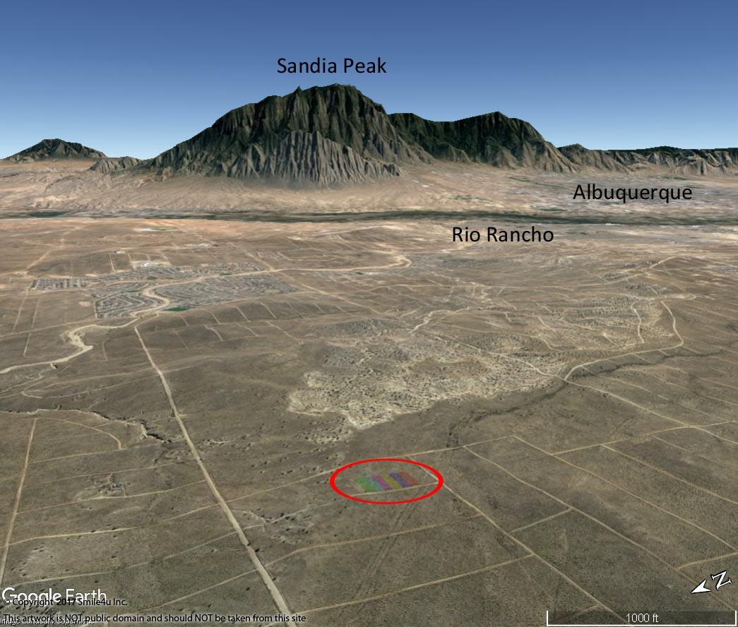 189588_watermarked_aerial to sandia peak and rio rancho.jpg