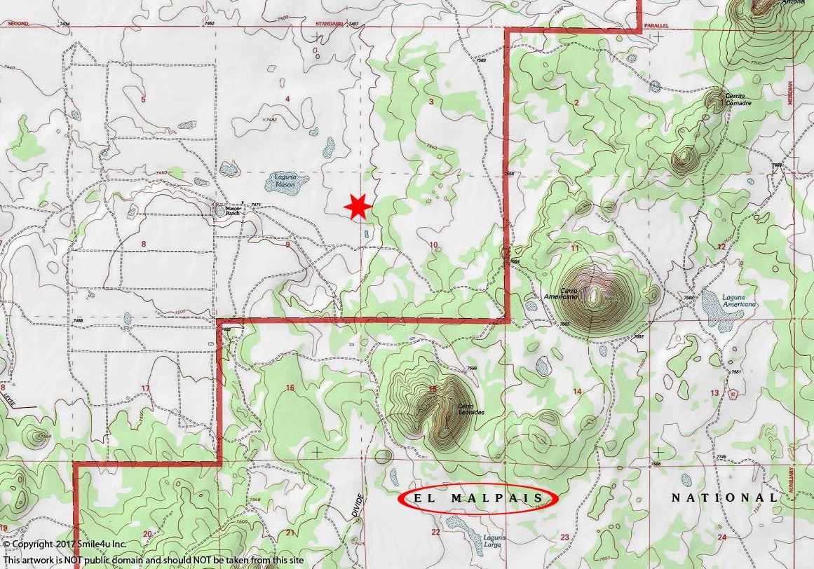 196128_watermarked_USGS.JPG