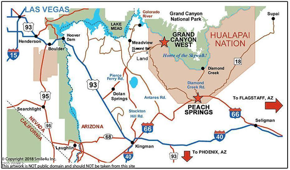 199947_watermarked_meadview area map.jpg