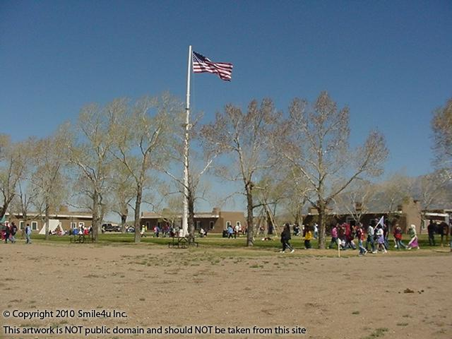 200790_watermarked_pic 030.JPG