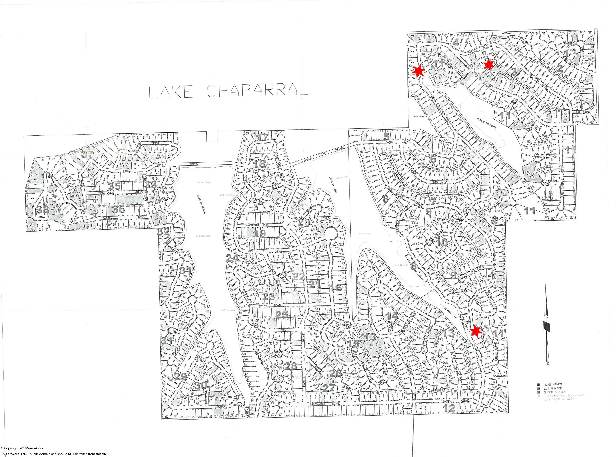 202032_watermarked_lake chaparral full subdivision map.jpg