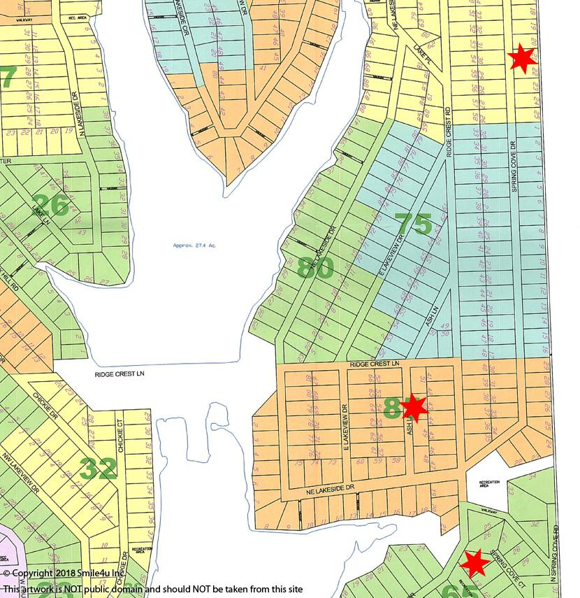 204637_watermarked_tanglewood sub cropped map.jpg