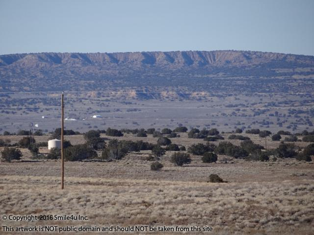 Cheap land in apache county arizona for Wmat game and fish