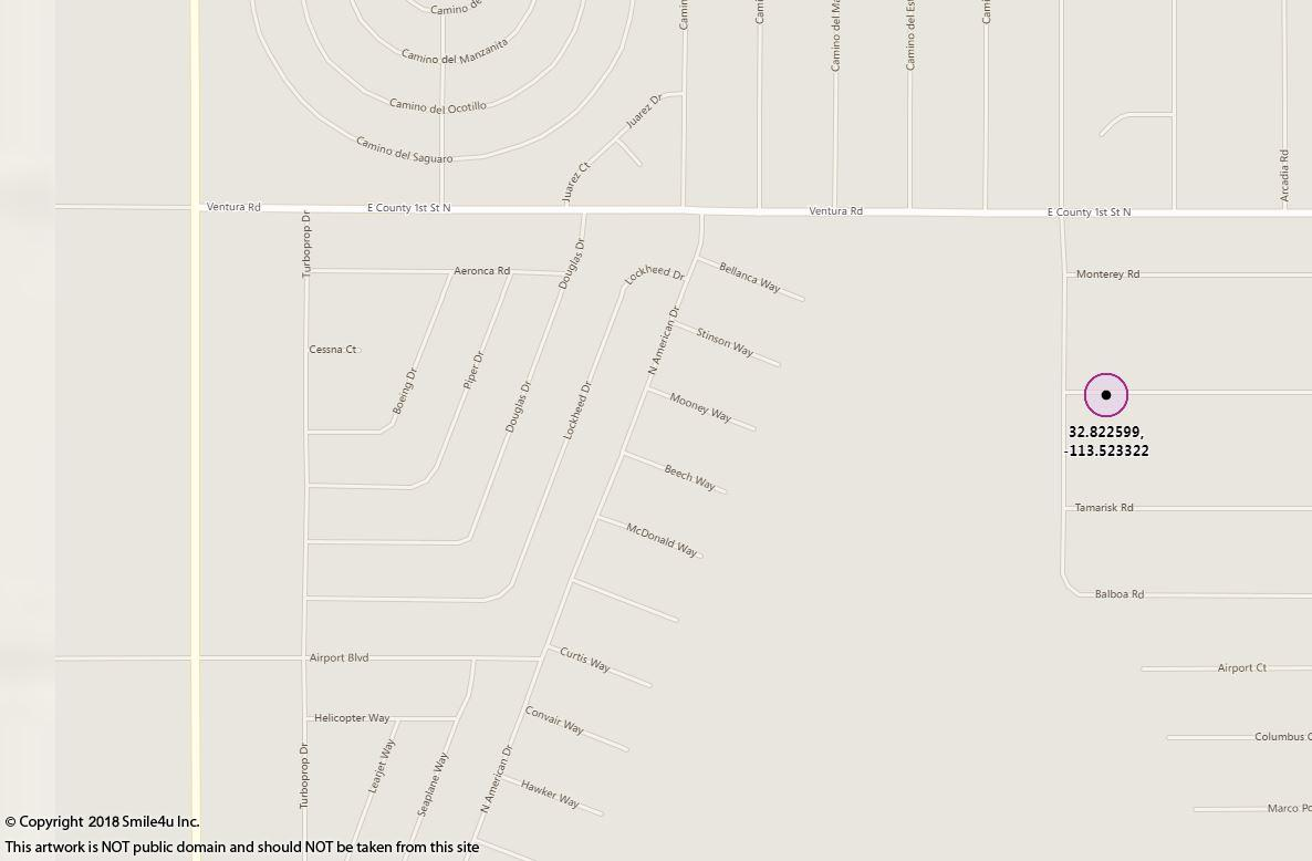 230512_watermarked_street map.JPG