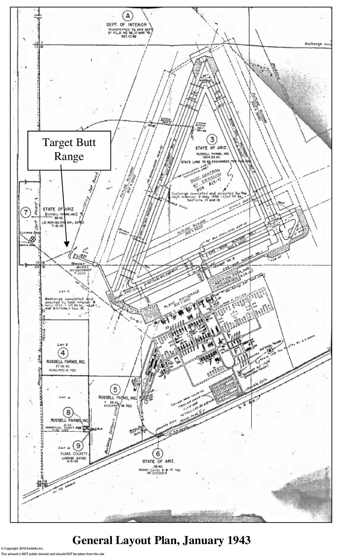 238013_watermarked_Dateland_AAF_general_layout_plan_jan_1943.jpg