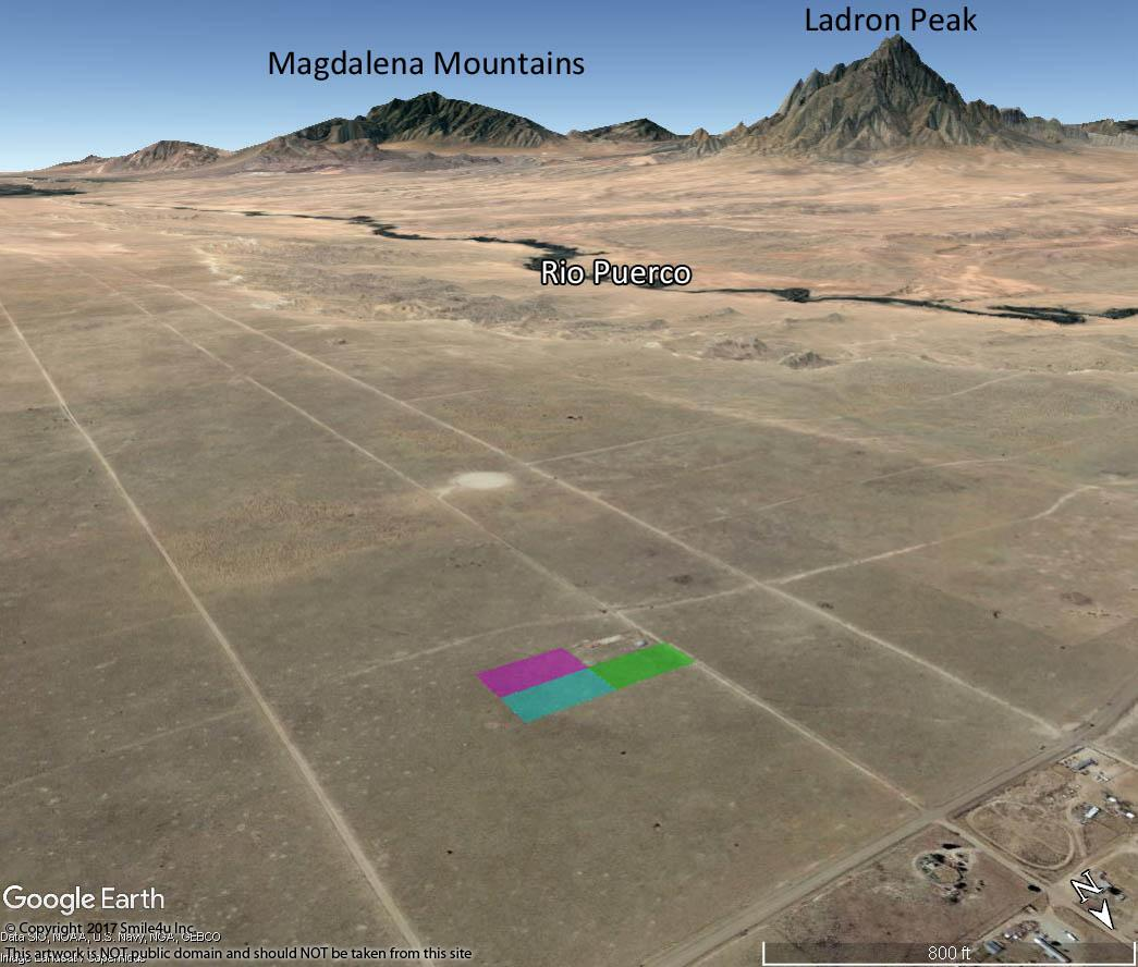239042_watermarked_aerial of ladron peak magdalena mtns and polvadera mtn and rio puerco.jpg