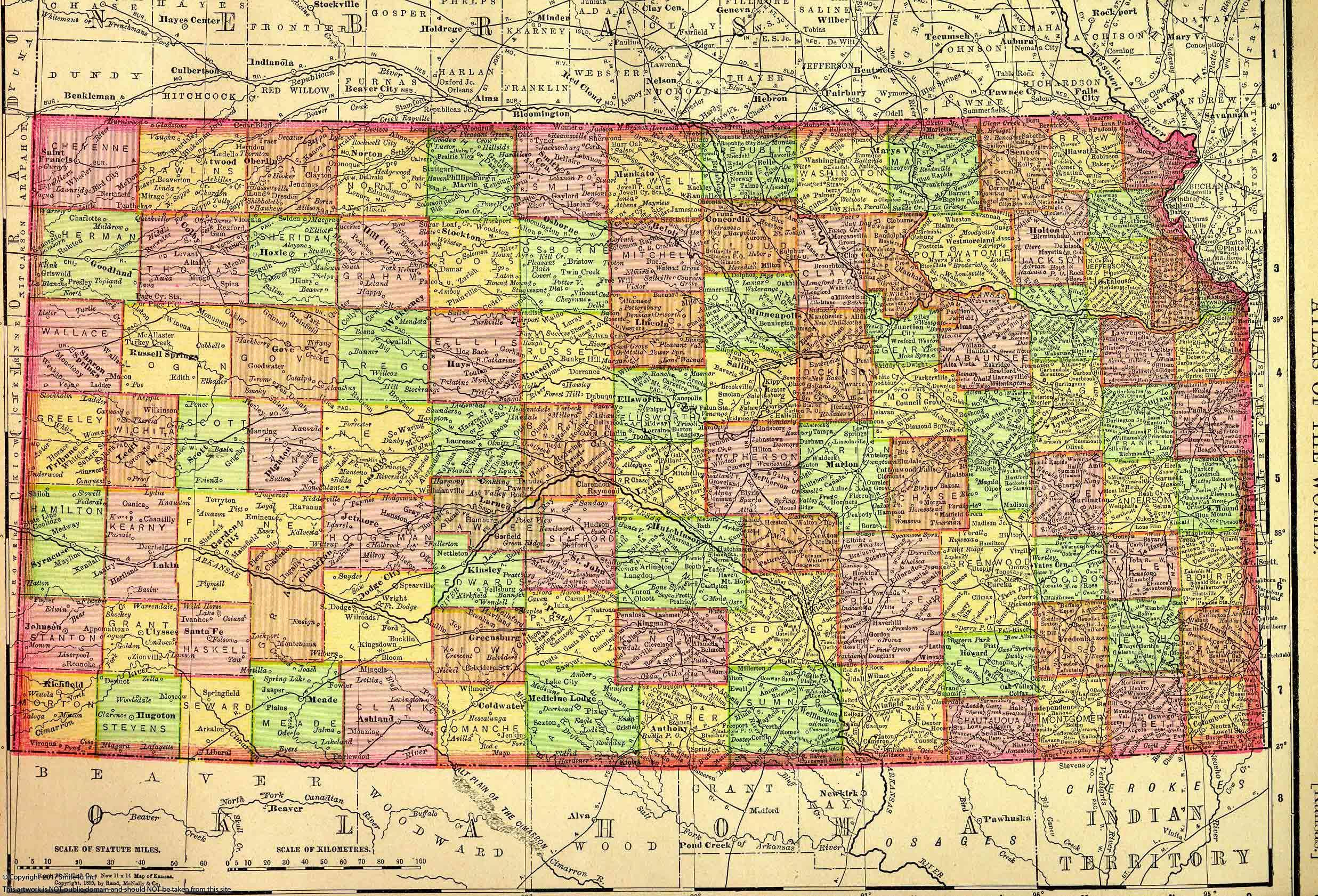 242257_watermarked_kansas1895.jpg
