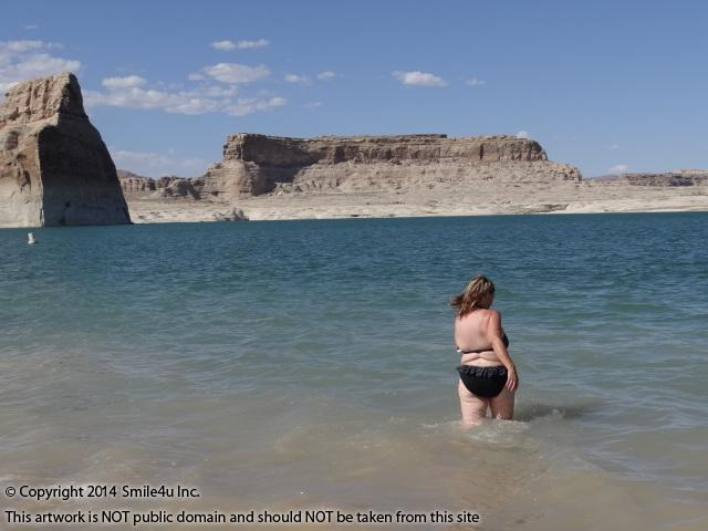255511_watermarked_lakepowell2013 066.jpg