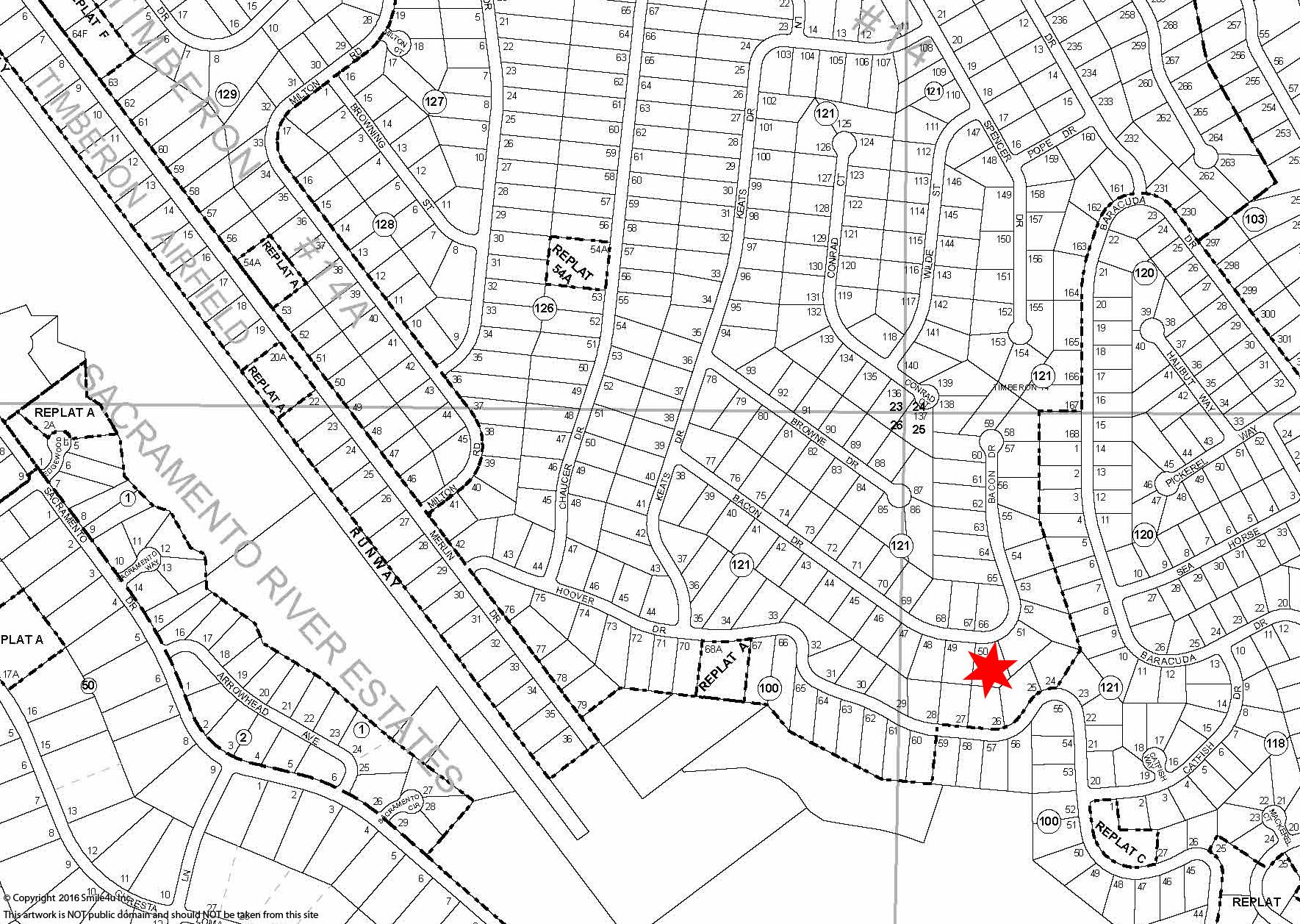 264817_watermarked_Timberon Subdivision Map (New) crop.jpg