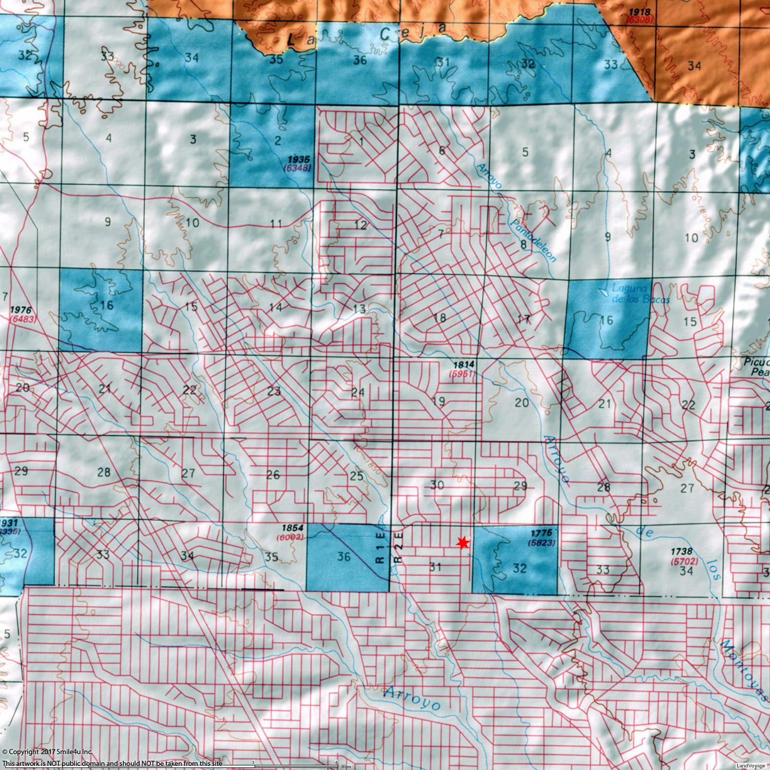 268105_watermarked_BLM Map upper sections.jpg
