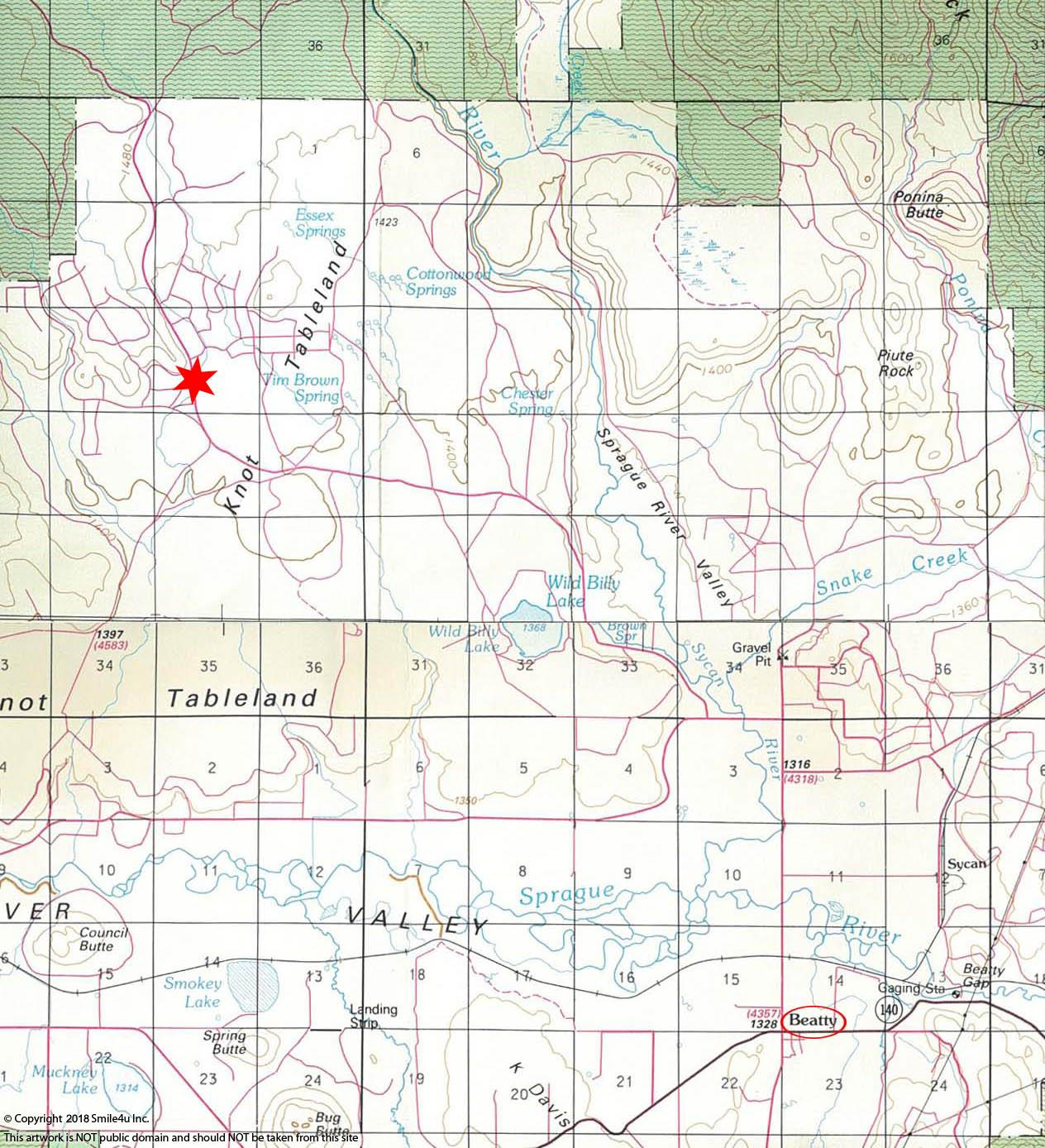 272472_watermarked_blm map merged beatty.jpg