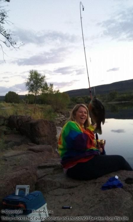 280515_watermarked_fishing salt river.jpg