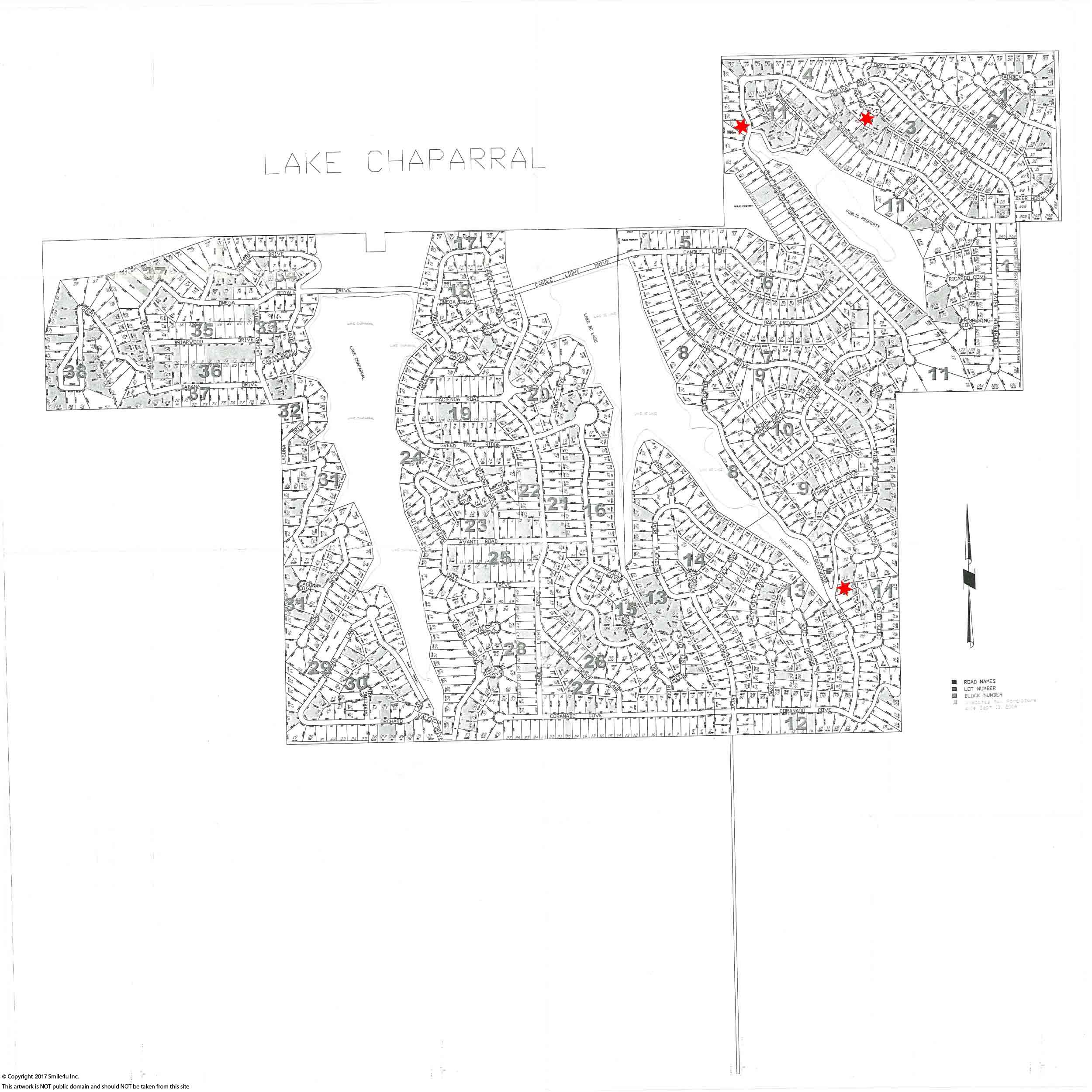 287253_watermarked_lake chaparral full subdivision map.jpg