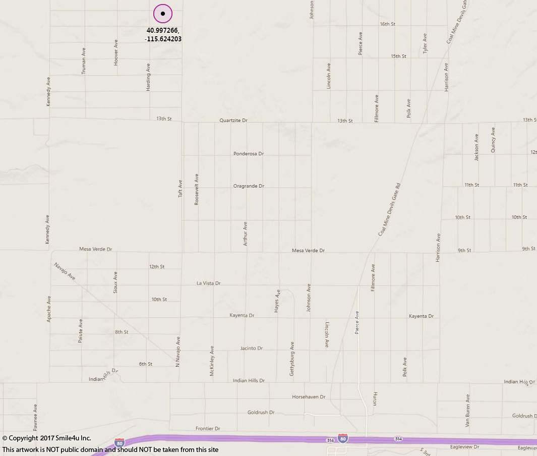 301411_watermarked_street area map.JPG