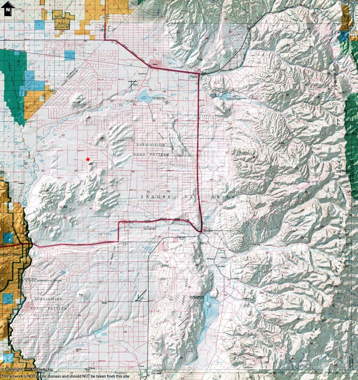 303664_watermarked_Costilla County BLM Map.jpg