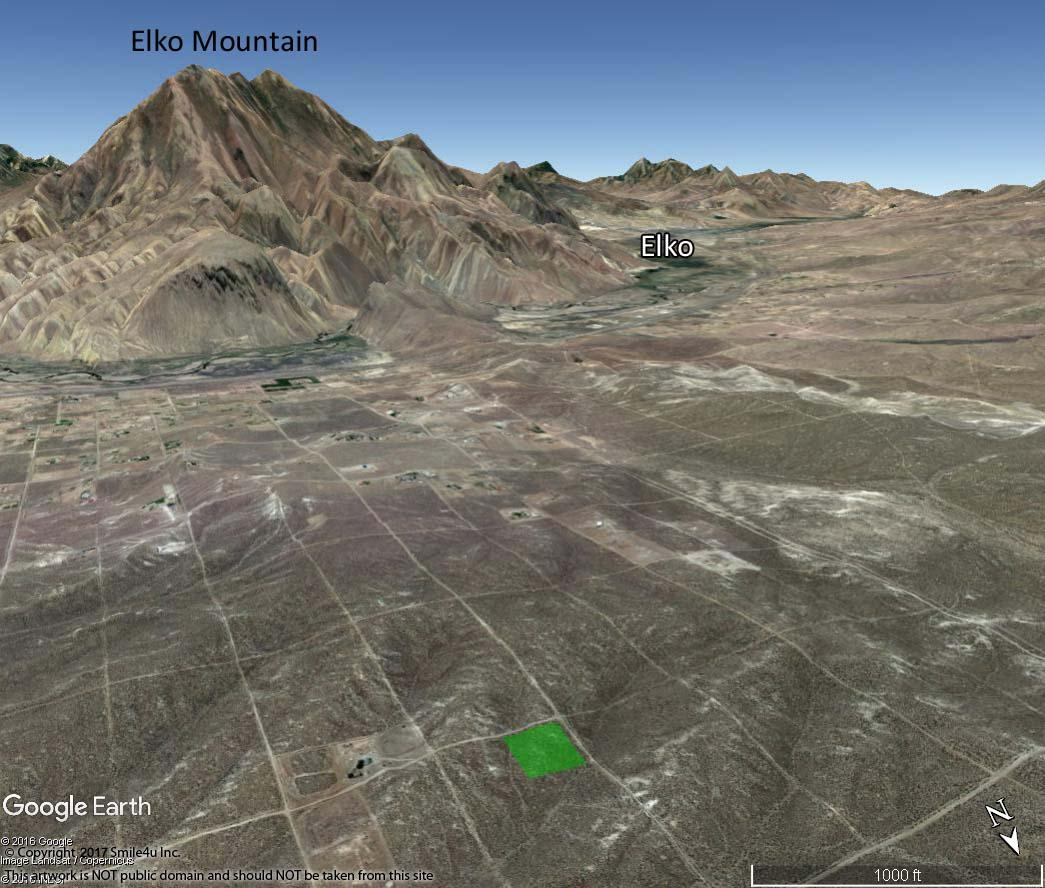 309769_watermarked_aerial to elko mtn and elko.jpg