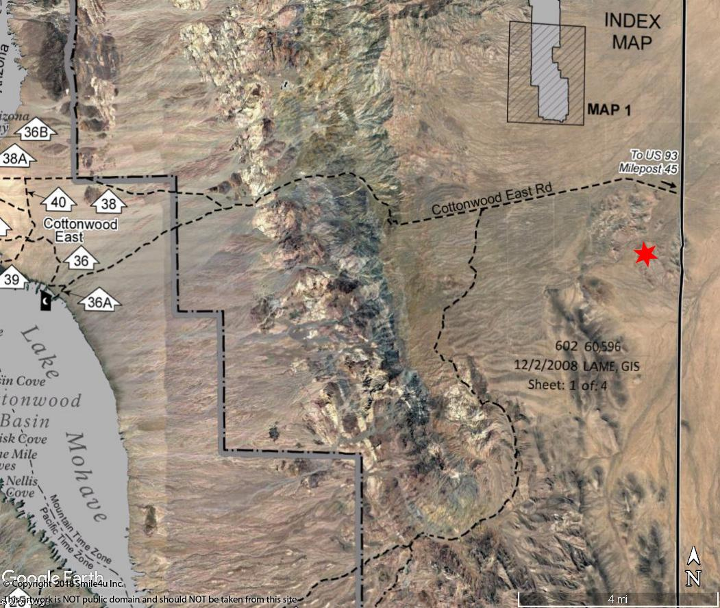 320349_watermarked_aerial with overlay of lake mead national rec area.jpg