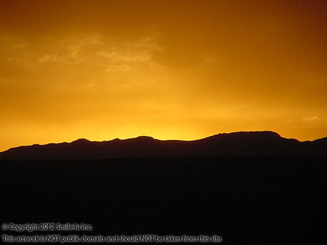 A most beautiful sunset over the Ruby Mountains from the River Valley Ranches in Elko County, Nevada. This land for sale sits about 20 minutes NE of town in the rural countryside only a few blocks from the N Fork of the Humboldt River!