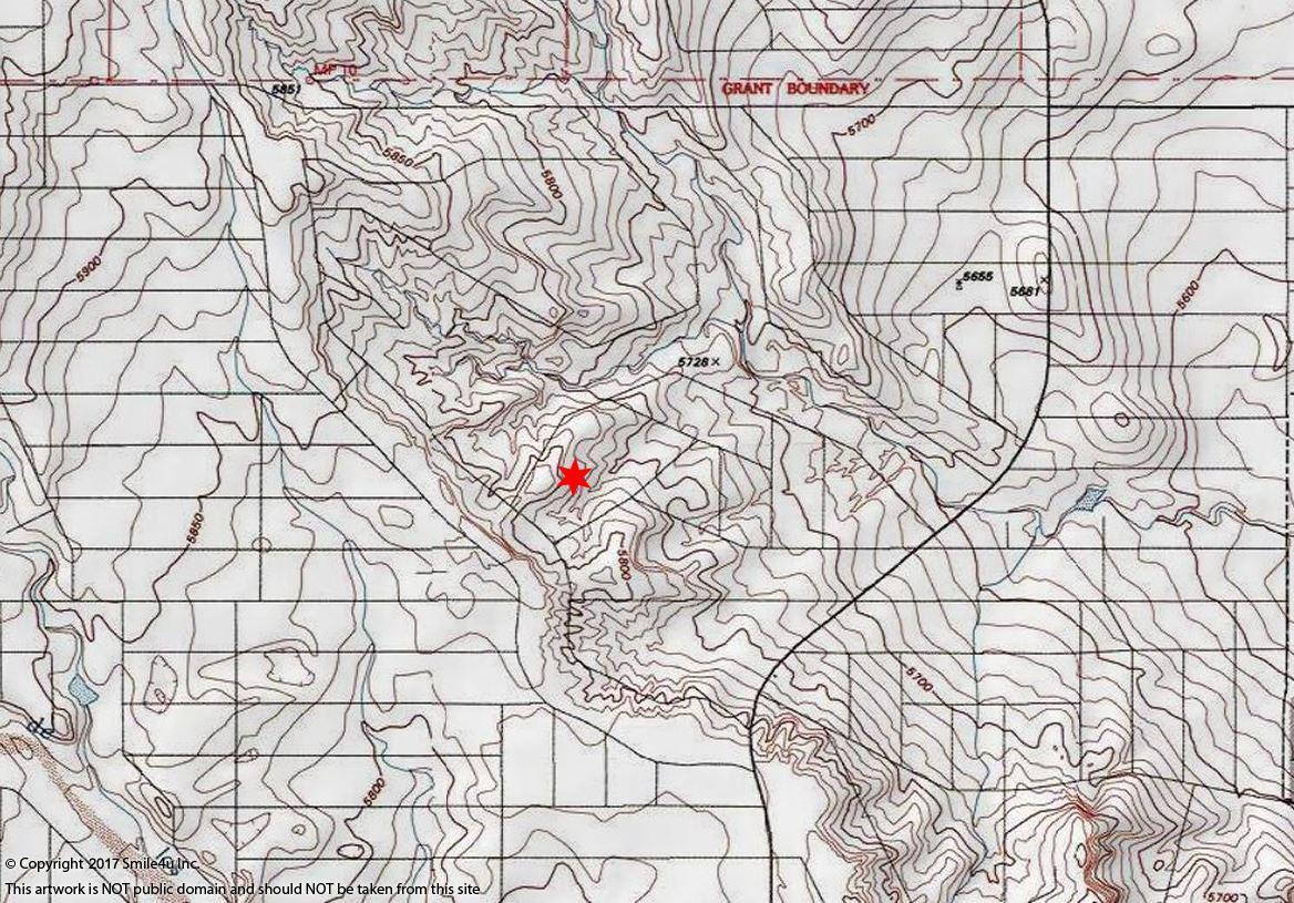 324382_watermarked_USGS.JPG