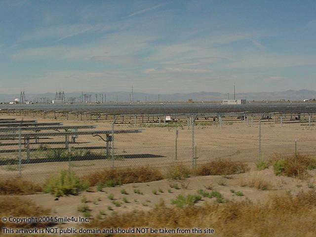 324533_watermarked_co20.jpg