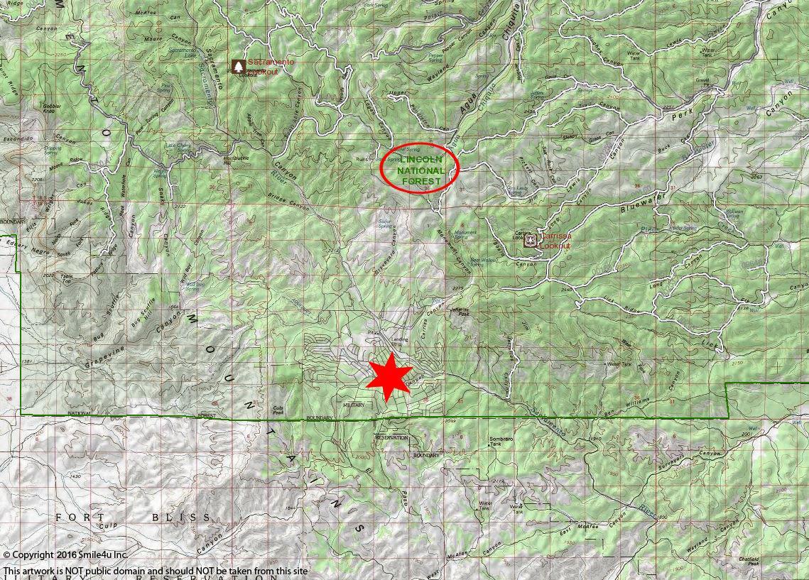 356520_watermarked_USGS.JPG