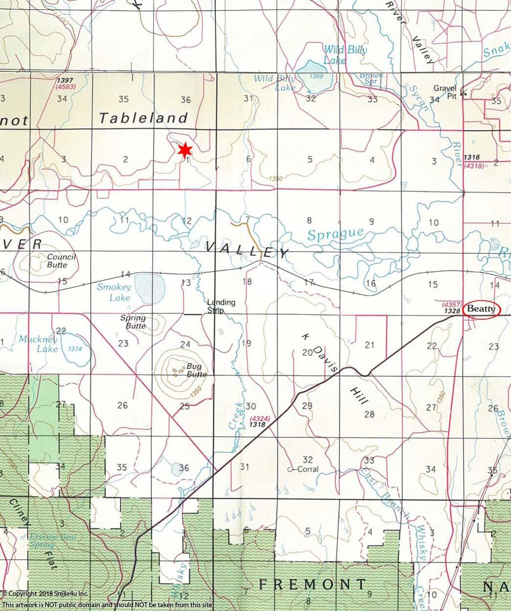367993_watermarked_blm map merged beatty.jpg