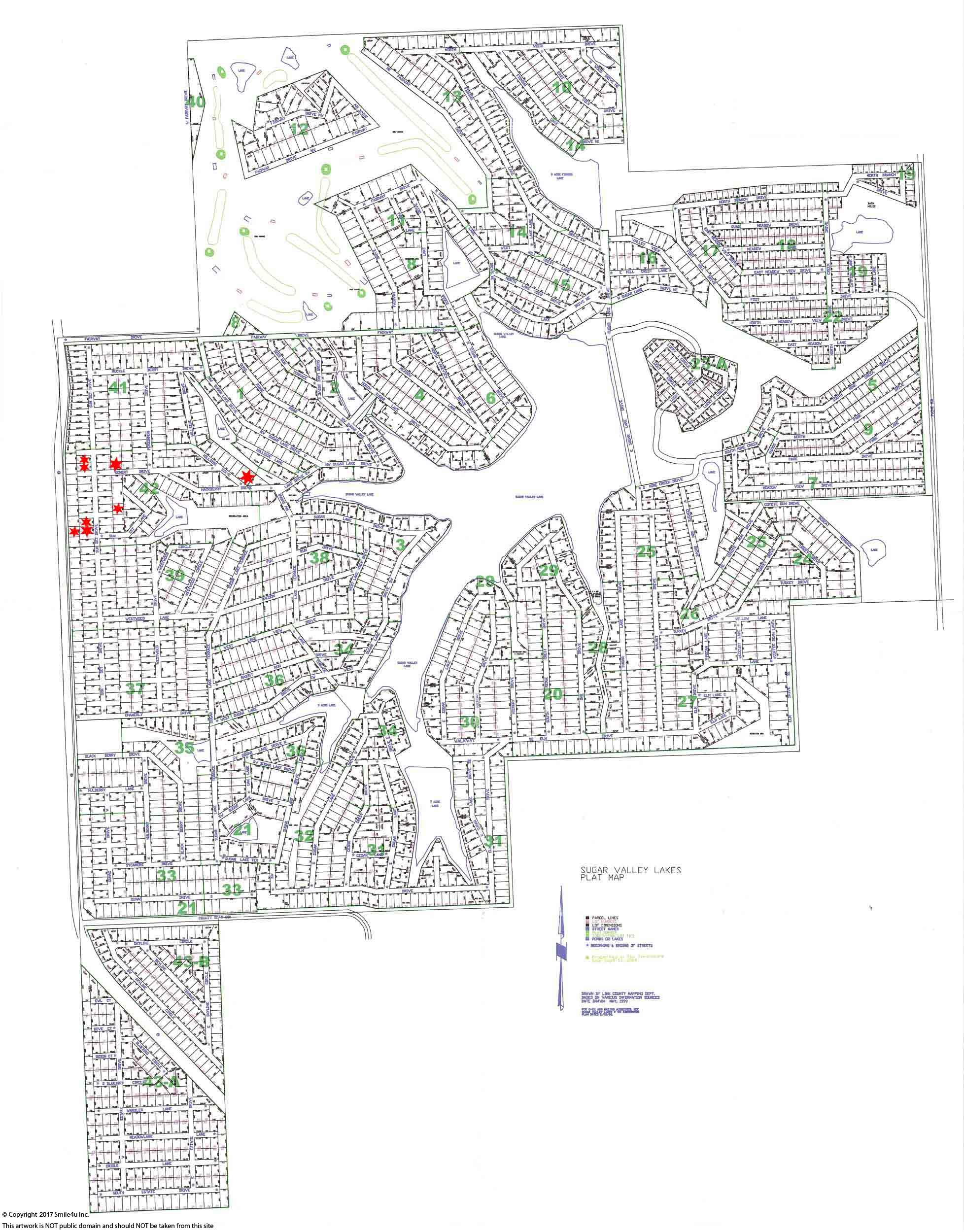 373211_watermarked_Sugar Valley Subdivision Map.jpg