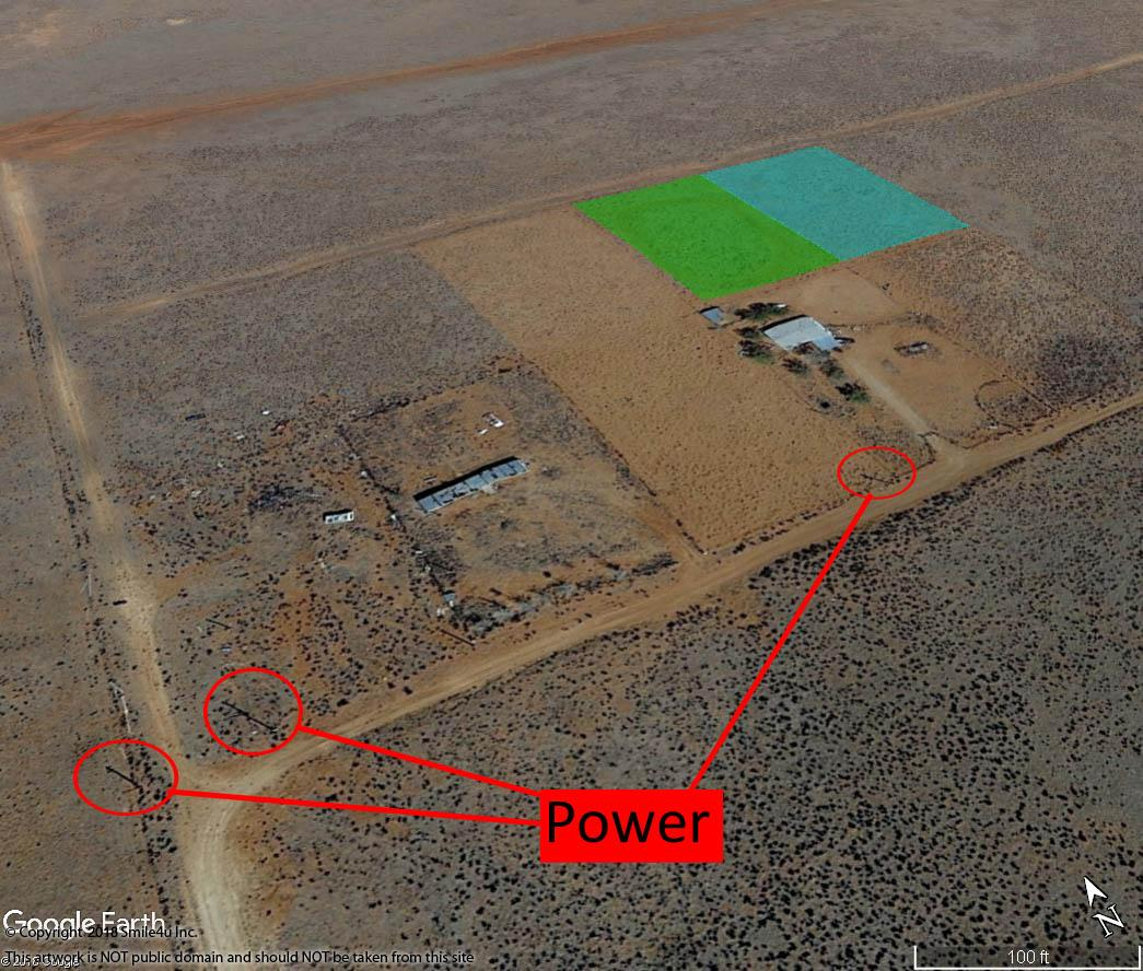 378118_watermarked_aerial with power.jpg