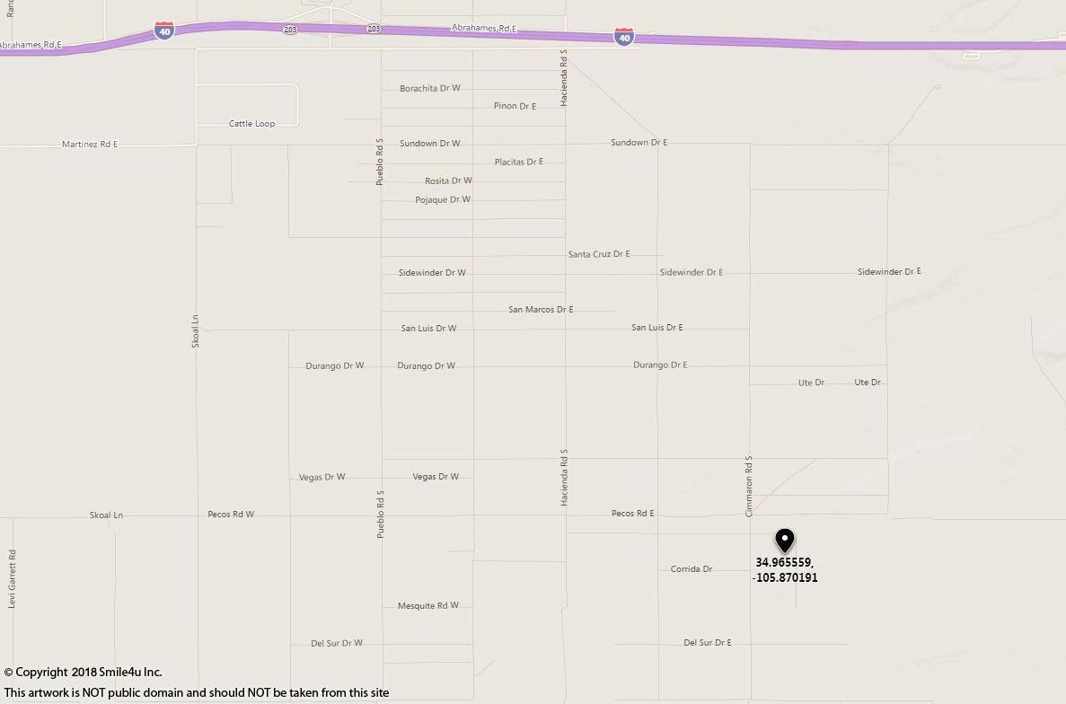 383018_watermarked_street area map.JPG