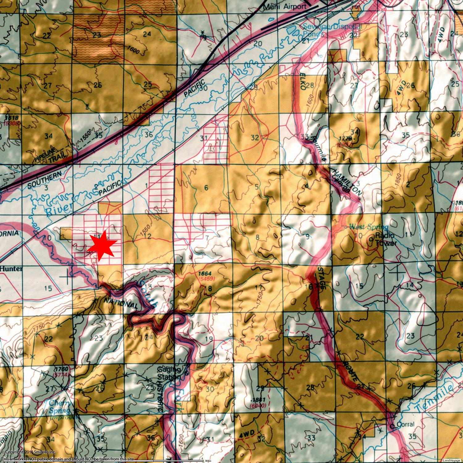 394733_watermarked_BLM map meadow Valley Ranches.jpg