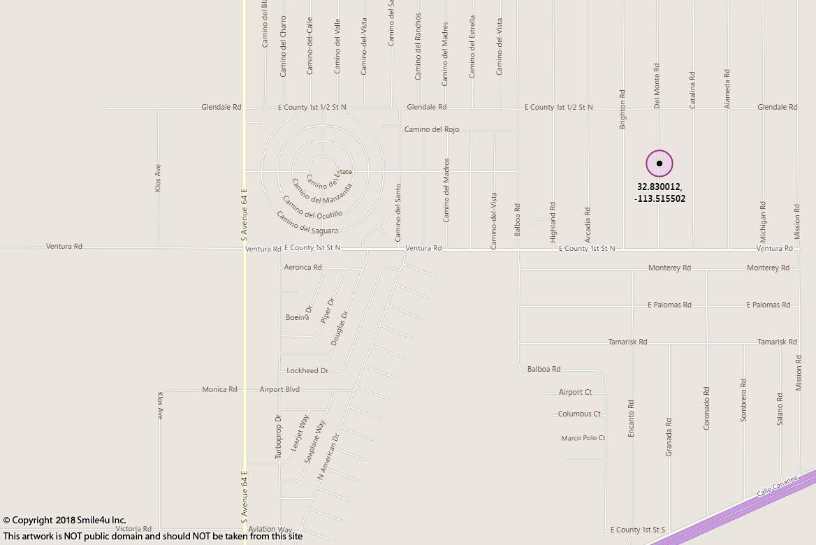 396742_watermarked_street map.JPG