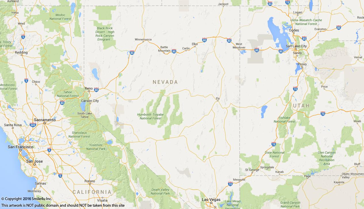 403888_watermarked_whole state map nevada.jpg