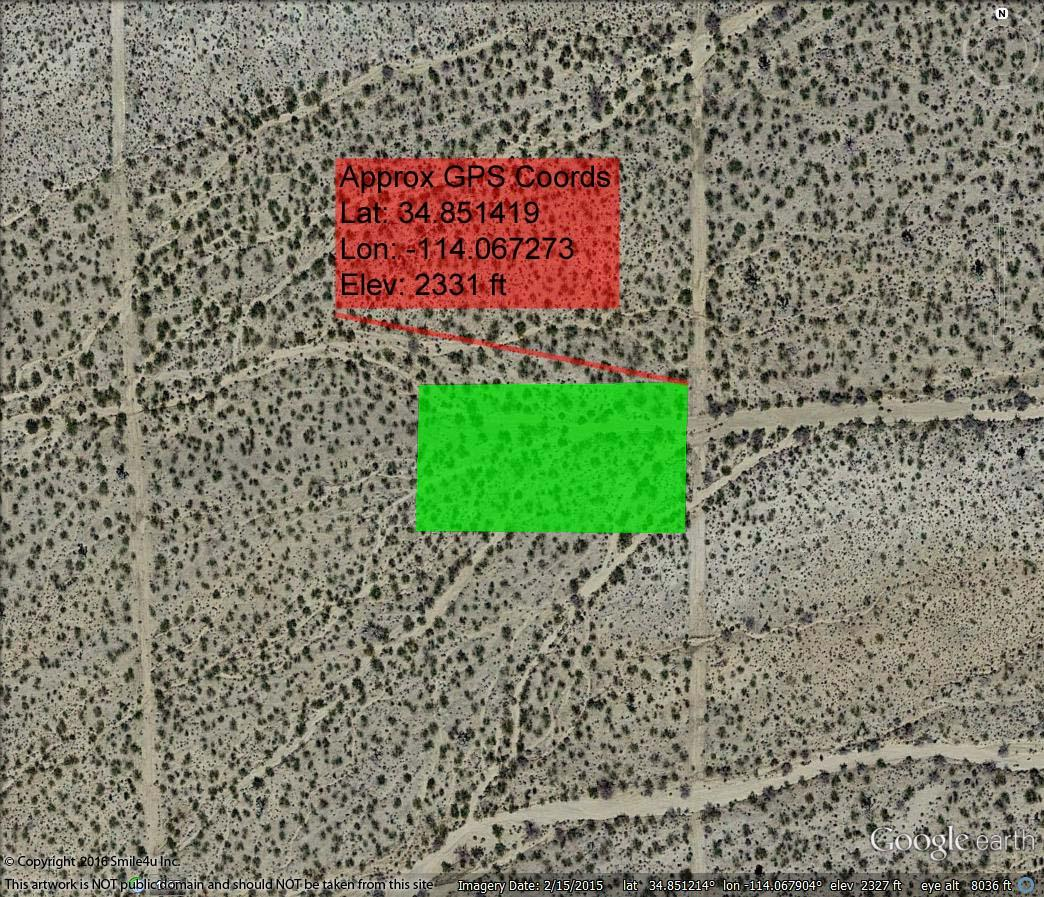 407106_watermarked_Approx with GPS Coords.jpg