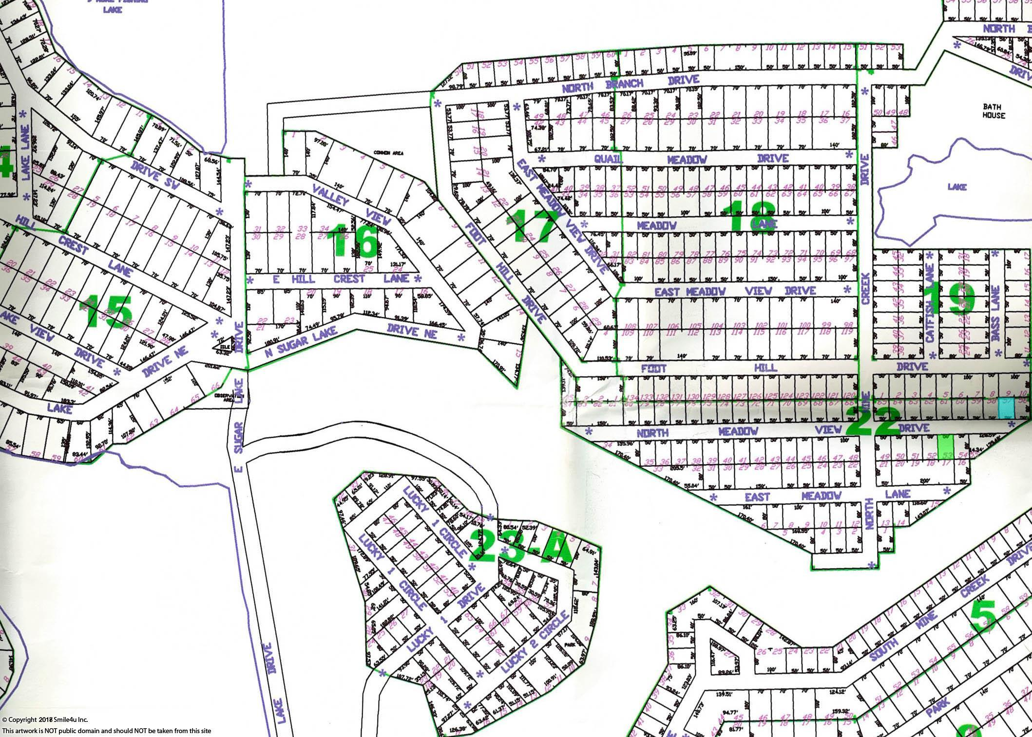 410385_watermarked_map.jpg
