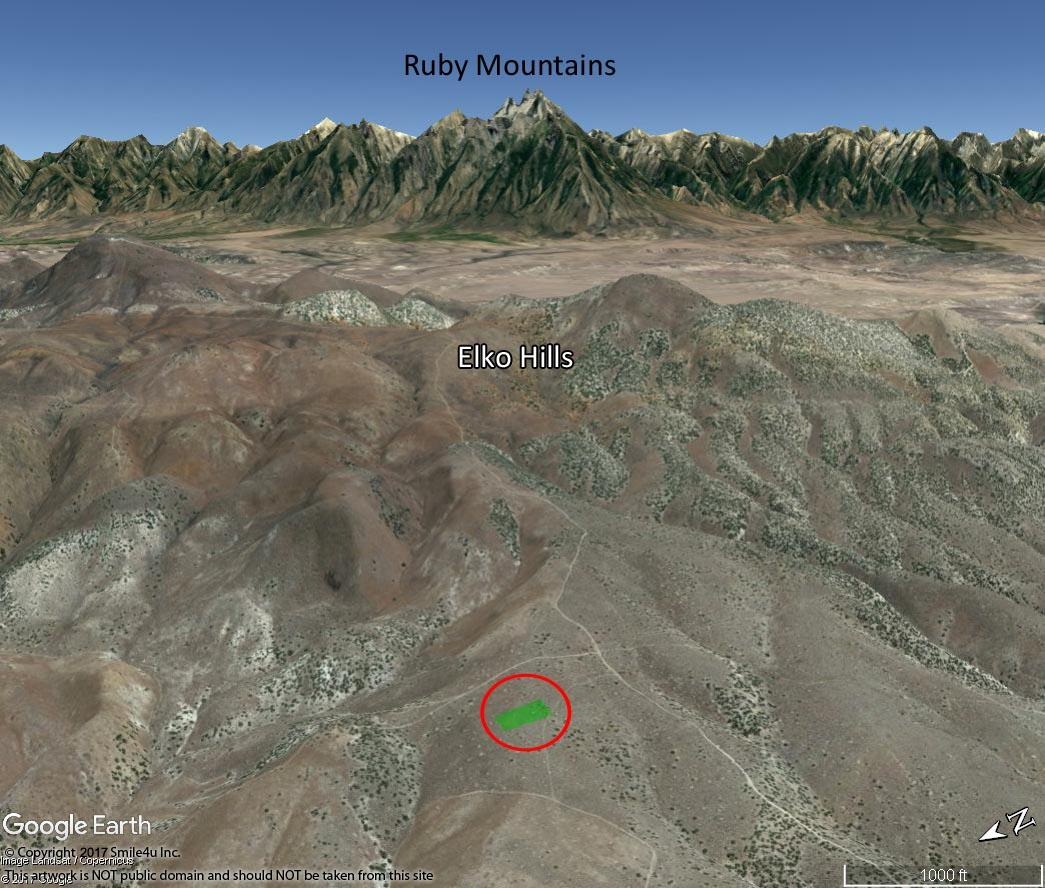421883_watermarked_aerial to elko hills and ruby moutnains.jpg