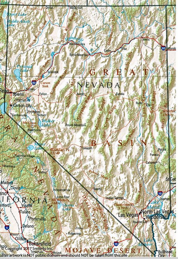425166_watermarked_Nevada Range Map.jpg